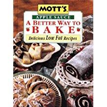 motts low fat
